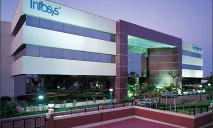 infosys to open first overseas campus in china