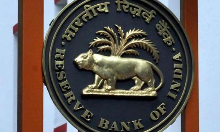 rbi may cut policy rate to spur investment bankers