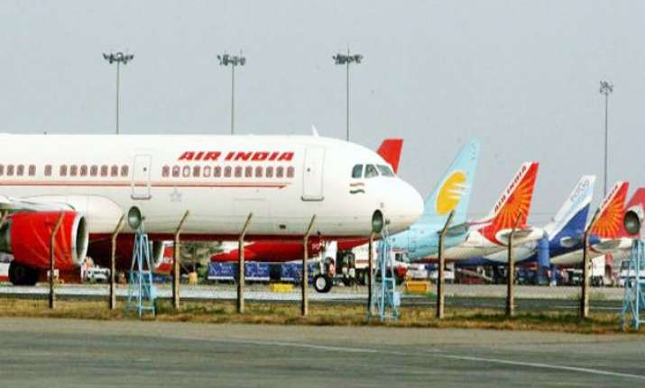 in aviation policy draft india seeks to make air travel