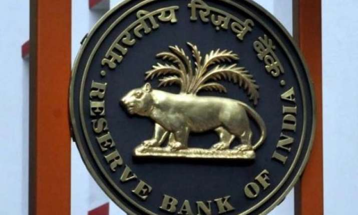 rbi allows white label atm operators to accept