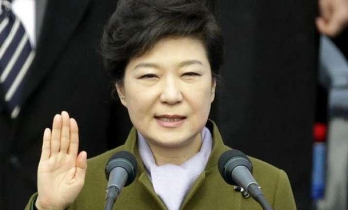 modinomics korea s 3.0 economic plans can lift global