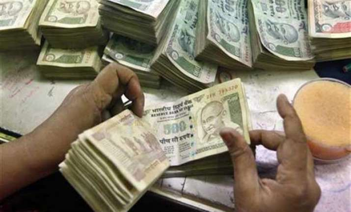 imf raises india growth forecast to 7.2 for current fiscal