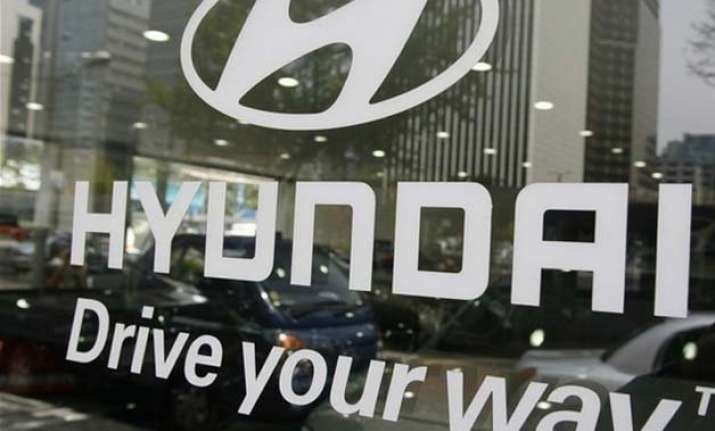 hyundai motor india fined rs.420 crore by competition