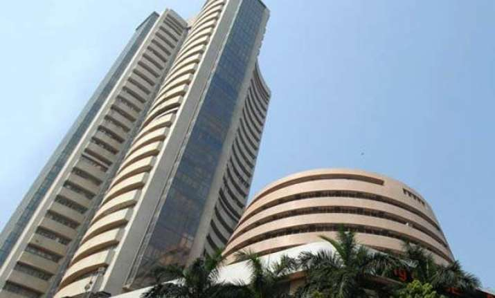 value buying of stocks boosts sensex healthcare stocks gain