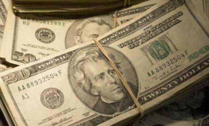 india among top 10 acquirers in us market this year