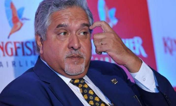 diageo says support to mallya subject to absence of defaults