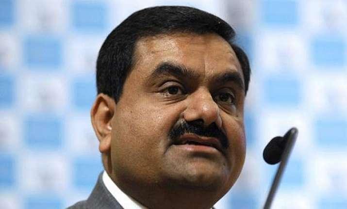 sbi to turn down adani s 1 billion australian loan request