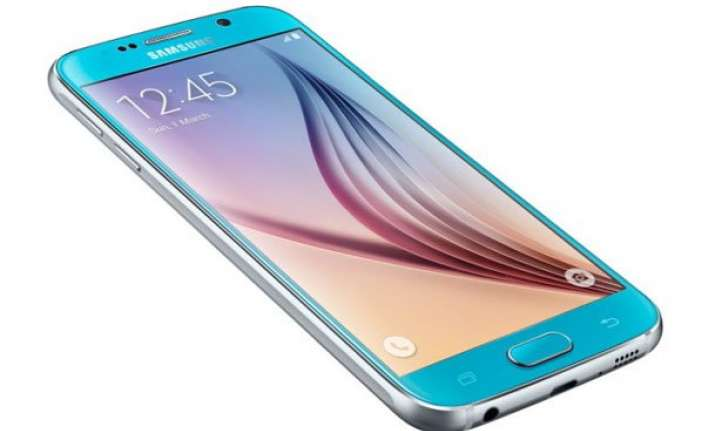 samsung galaxy s6 and s6 edge review beautiful body loads