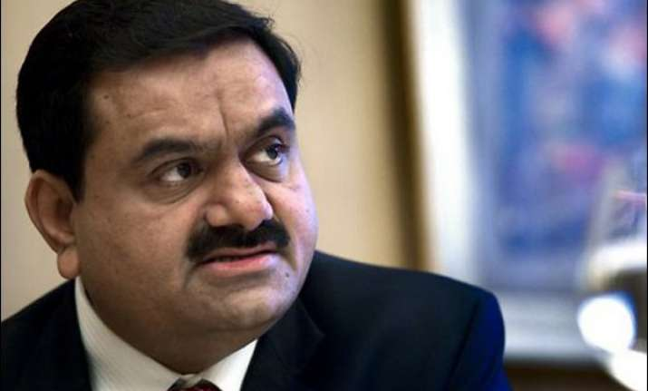 australian court revokes approval for adani s coal mine