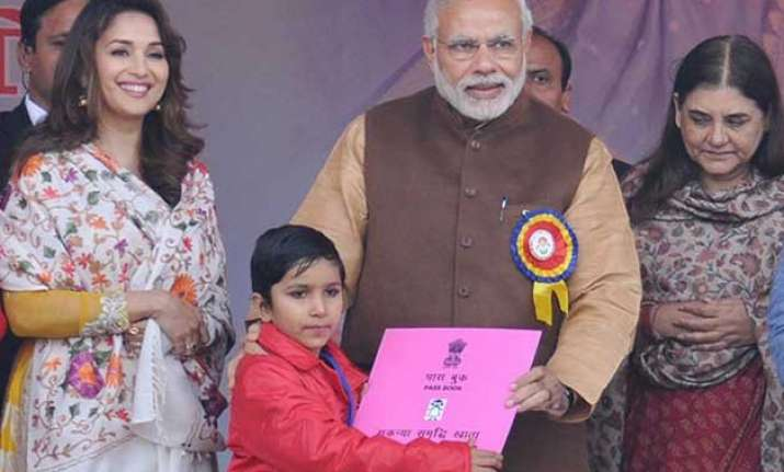 sukanya samriddhi yojana a better investment than ppf