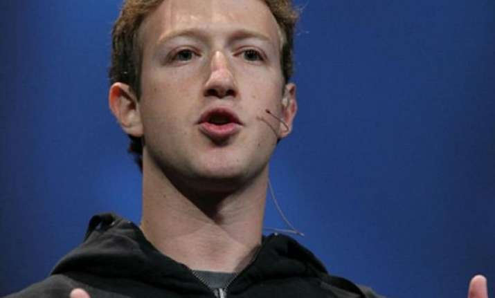 mark zuckerberg coming to india later this month