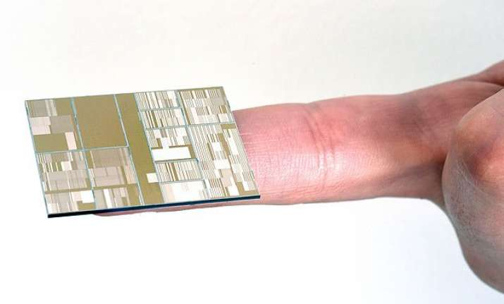 ibm claims breakthrough in making chips even smaller