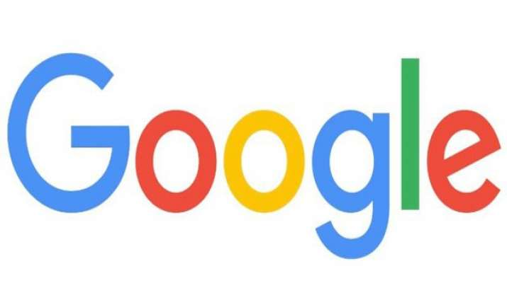 google will begin trading as alphabet from monday