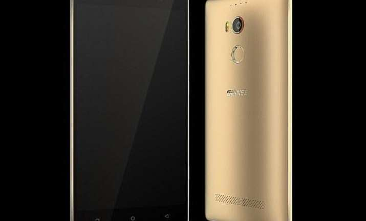 gionee elife e8 the perfect combo