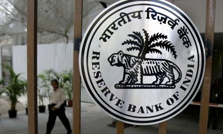 rbi norms to affect bank s pricing power moody s