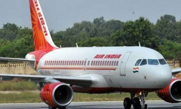 centre extends air india cmd s tenure by about ten months