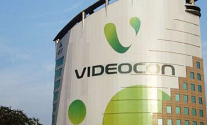 videocon telecom to invest rs 210 cr in gujarat in fy16