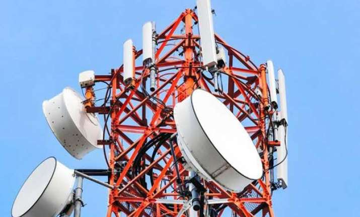 call drop telcos warn of hike in mobile tariffs