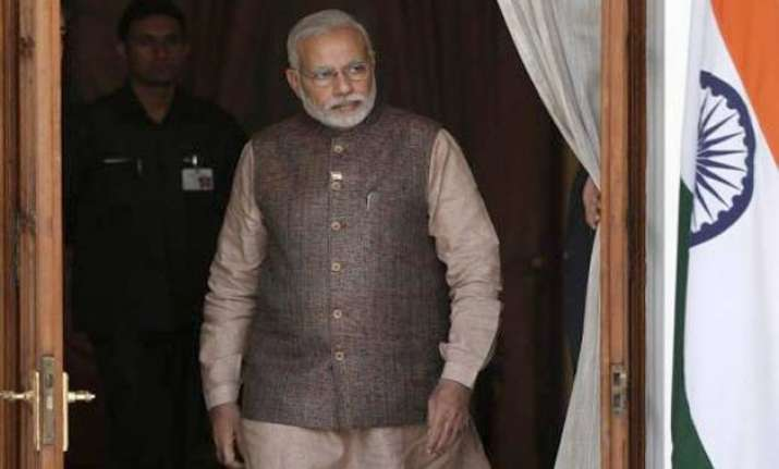 pm modi to boost economic ties with lanka free trade