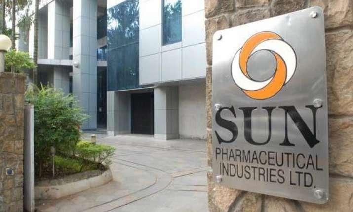 sun pharma buys gsk s opiates business in australia