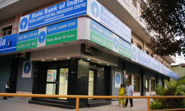 sbi cuts home loan interest rate by up to 0.25 pc