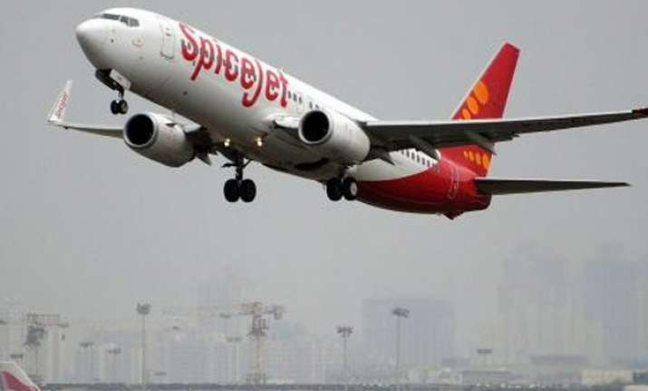 spicejet to add 7 planes another rs 500 cr infusion in april