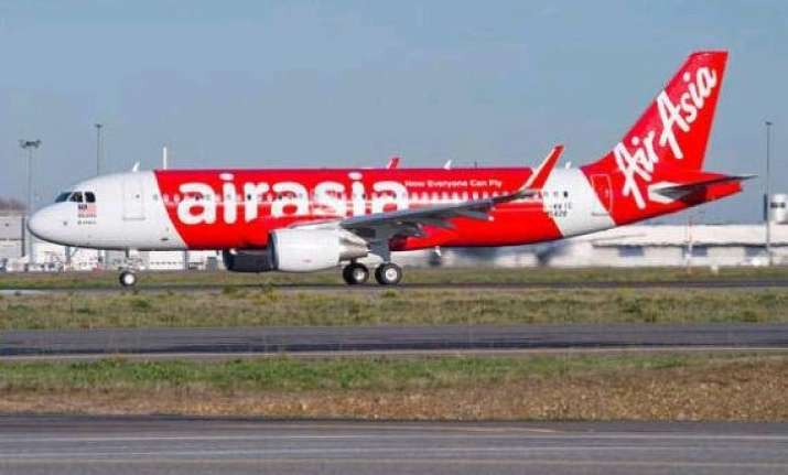 airasia launches free user trial of on board wi fi service