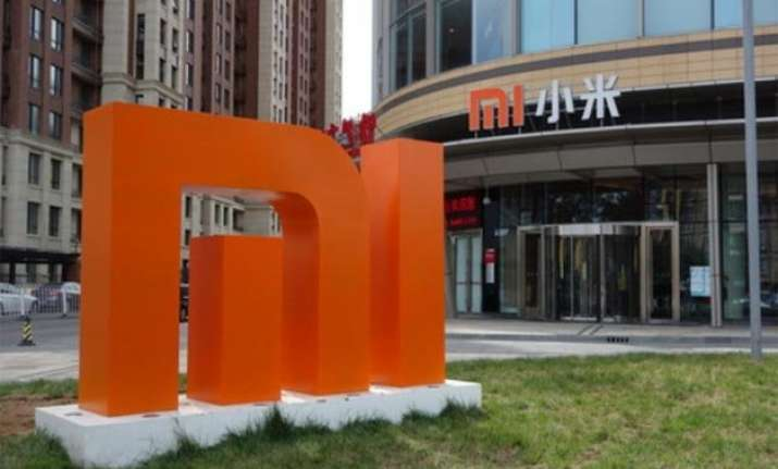 xiaomi mi 5 camera samples revealed ahead of mwc