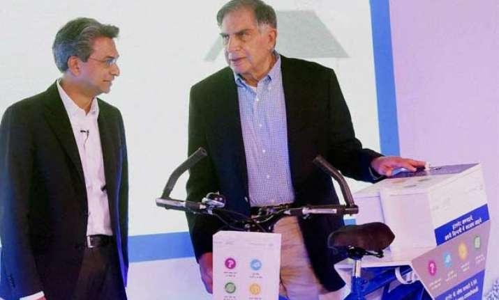 ratan tata lauds digital india launches net initiative for