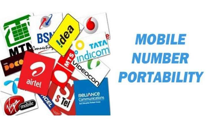 two more carriers offer pan india number portability