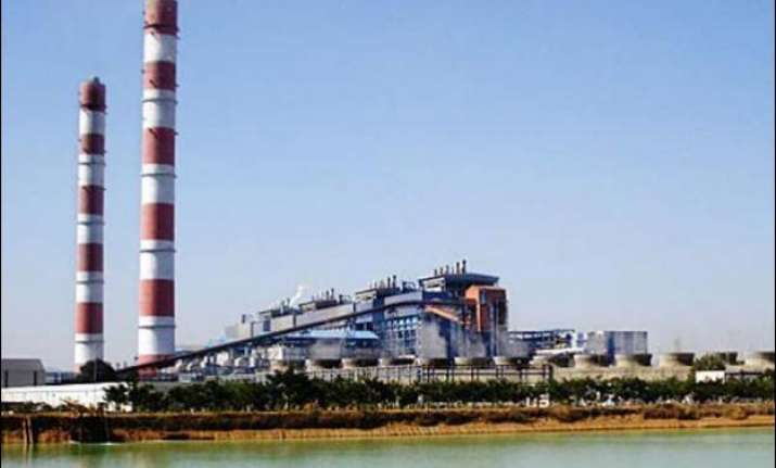 third round of mine auction takes off jspl others in race