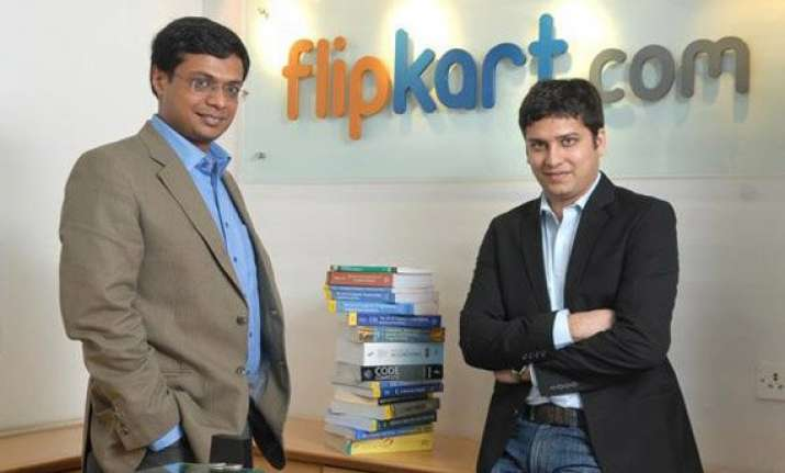 a day after sale flipkart apologises to irate customers