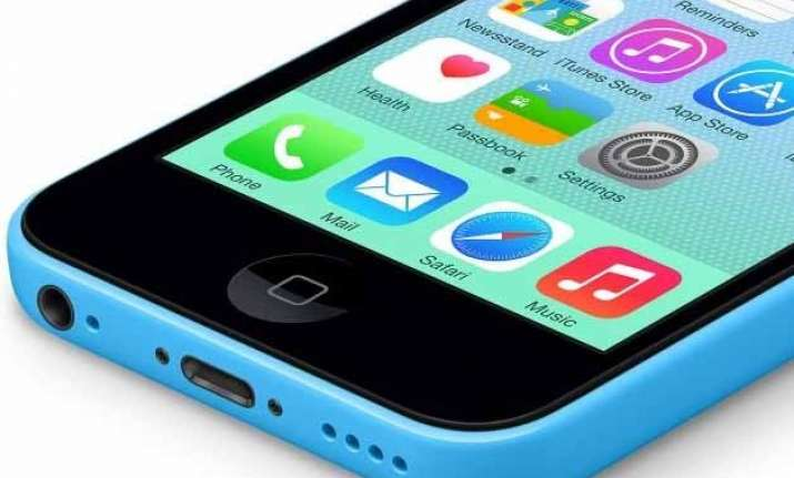 iphone 6c with 4 inch display unlikely to launch in 2015