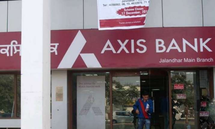axis bank sells 250 m bonds to global investors at 3.25