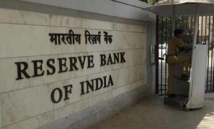rbi notifies relaxation on investor positions in etcd market