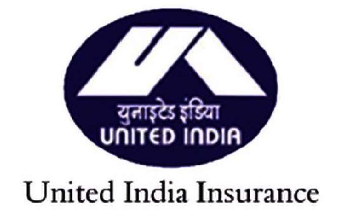 United India Insurance keen to re-enter overseas mkts