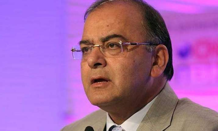 india s ability to absorb economic shocks is stronger