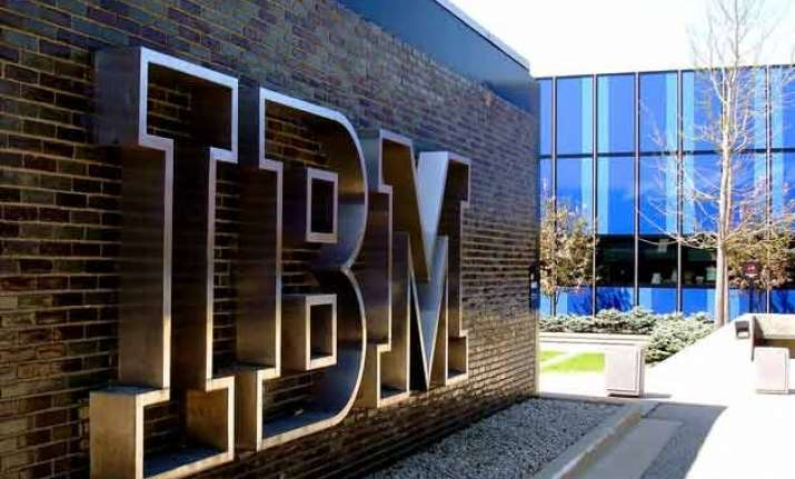 ibm to lay off 5000 indian employees