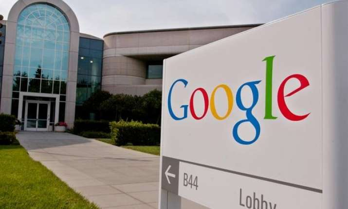 google abusing its search dominance says cci report