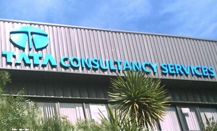 all is not well in tcs employees petition to pm modi on
