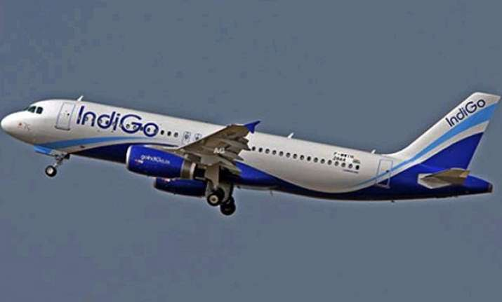 air india indigo flyers worst hit by flight delays in