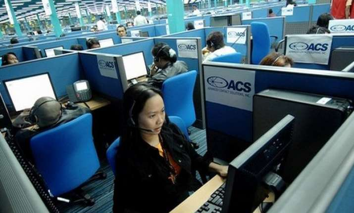 outsourcing in asia where next