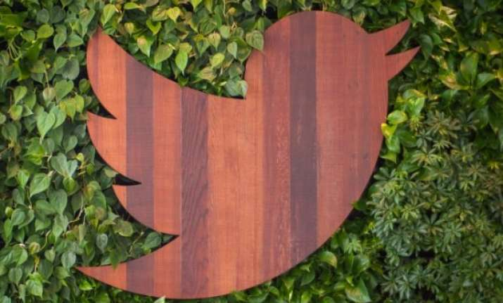 twitter partners with modi government to offer official