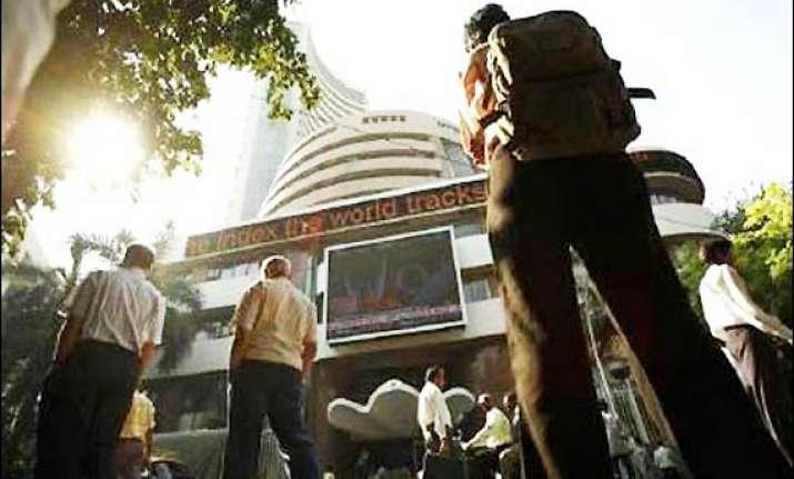 india back in trillion dollar market cap club