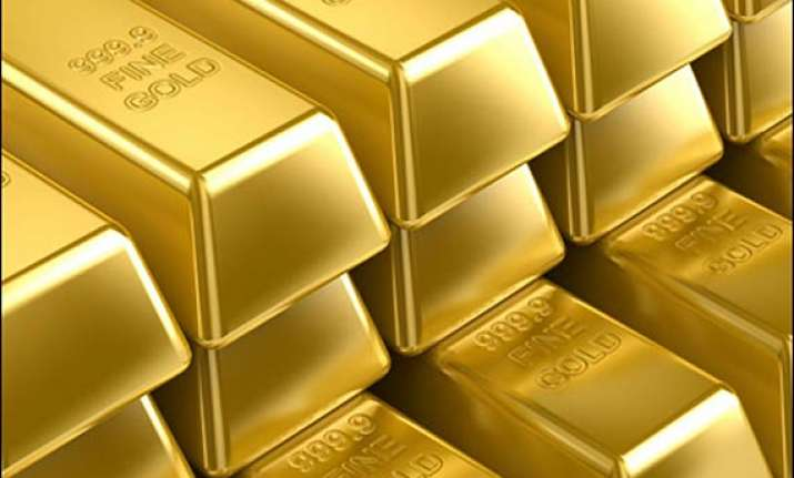 india china to lead gold demand wgc
