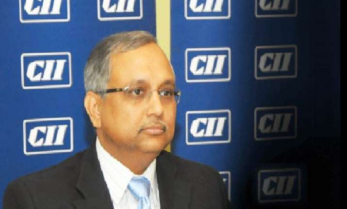 india inc appeals political parties to support fdi in retail