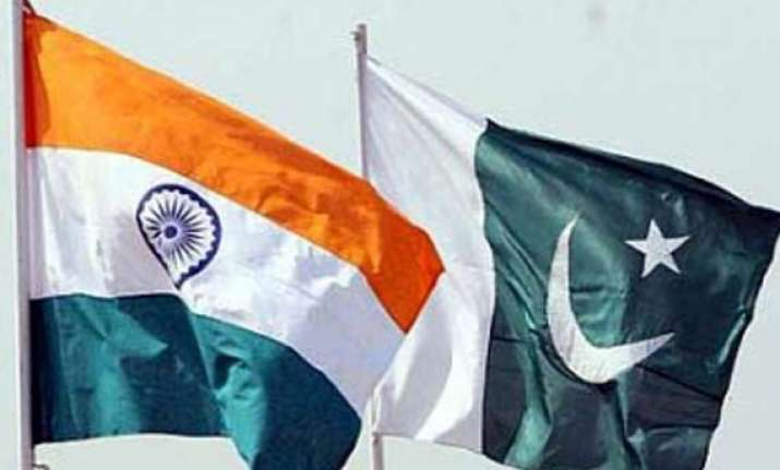 india pak commerce ministers to meet next month