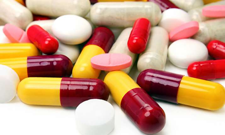 india pharma industry gearing up to tackle china challenge