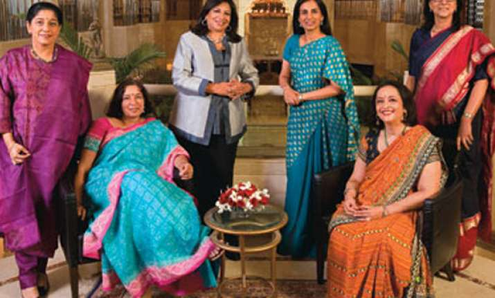 india best place for women entrepreneurs says dell