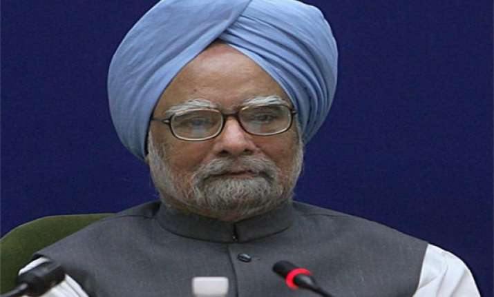 formidable challenges on energy front says pm